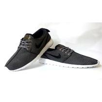 Gomas Nike Air Para Caballeros Made In Vietnan