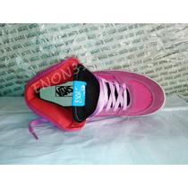 Zapatos Deportivos Skate