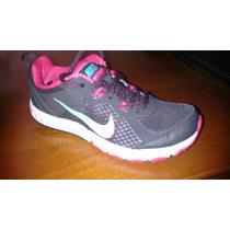 Nike Wild Trail Original Dama
