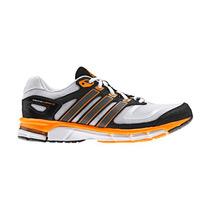 Zapatos Adidas Running De Caballero D67064