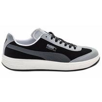 Zapato Calzado Deportivo Casual Puma Argentina Talla 44,5