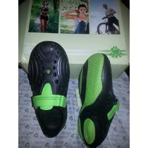Zapatos Marca Dawgs Originales