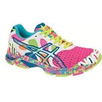 Zapatos Deportivos Asics Gel Diferentes Tallas Y Modelos