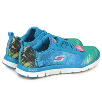 Zapatos Skechers Originales Flex Appeal