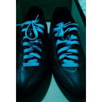 Combo De Zapatos Futbol Campo Umbro