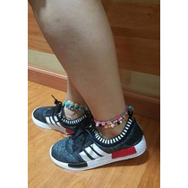 Zapato Deportivo Adidas Ultra Boost, Al Mayor Y Detal