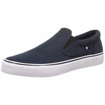 Zapatos Disi Shoes Originales