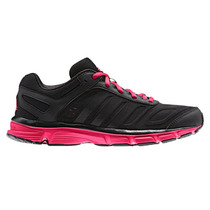Zapatos Adidas Exerta 2 Performance De Dama F32243