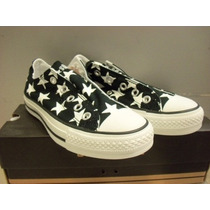 Zapatos Converse Ct Slip 117351 100% Original Unisex