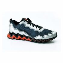 Nuevos Zapatos Marca Reebok 100% Originales
