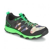 Adidas Kanadia 7 Trail Running