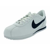 Zapatos Nike Cortez 72 Originales Traídos De Usa