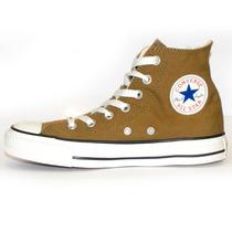 Converse All Star Chuck Taylor- Junior Unisex C122180