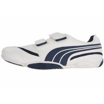 Zapato Calzado Deportivo Casual Puma Kilam Talla 43 Original