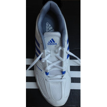 Zapatos Adidas Barricade Deportivos Tennis