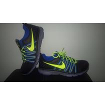 Nike Flex Trail 2