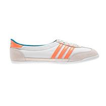 Zapatos Adidas Sl72 Ballerina De Dama D65521