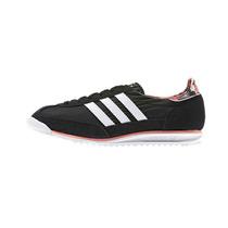 Zapatos Adidas Original Sl72 De Dama D65586