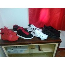 Nike Nuevas