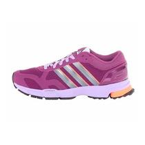 Zapatos Adidas Running Boost De Dama D66665