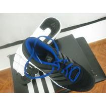 Zapatos Adidas Running Hombre Talla 42 Y 41