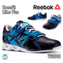 Zapatos Reebok Caballero Calzado Crossfit Running Training
