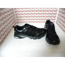 Adidas Marathon Caballeros Originales Somos Tienda!