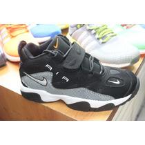 Zapatos Nike Jordan Air