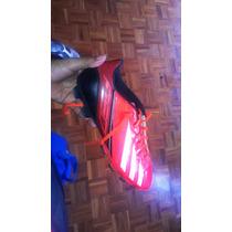 Zapatos, Tacos Adidas F50 1200 Bs