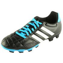 Zapatos Adidas Goletto Iv Trx Tacos Guayos Futbol Original