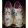 Vendo Zapatos Asics Women Gel-rocket 6 Voleibol # 9