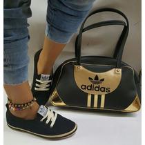 Zapatos Colombianos, Al Mayor Y Detal, Botas,combos,sandalia