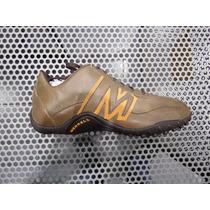 Zapatos Merrell Originales De Caballeros