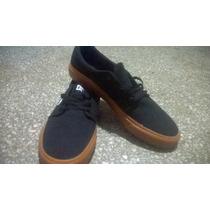 Zapatos Talla 46
