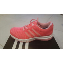 Adidas Galaxy Elite Ff W Running 100% Originales Talla 38