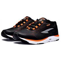 Zapatos Rs21 Biome De Caballeros Para Entrenamiento Y Trote