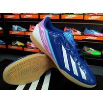 Zapatos Adidas - Nike Futbol Sala. Talla 9 Us