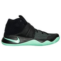 Nike Kyrie Irving 2 Originales Talla Us 9, Eu 42.5