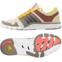 Zapatos Adidas De Dama Stella Mccartney 100% Original
