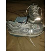 Zapatos Skechers Originales Shane-ups. Talla 7 1/2