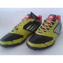 Zapatos Deportivos, Marca,converse,new Balance,merrell, Puma