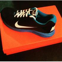 Gomas Nike Cp
