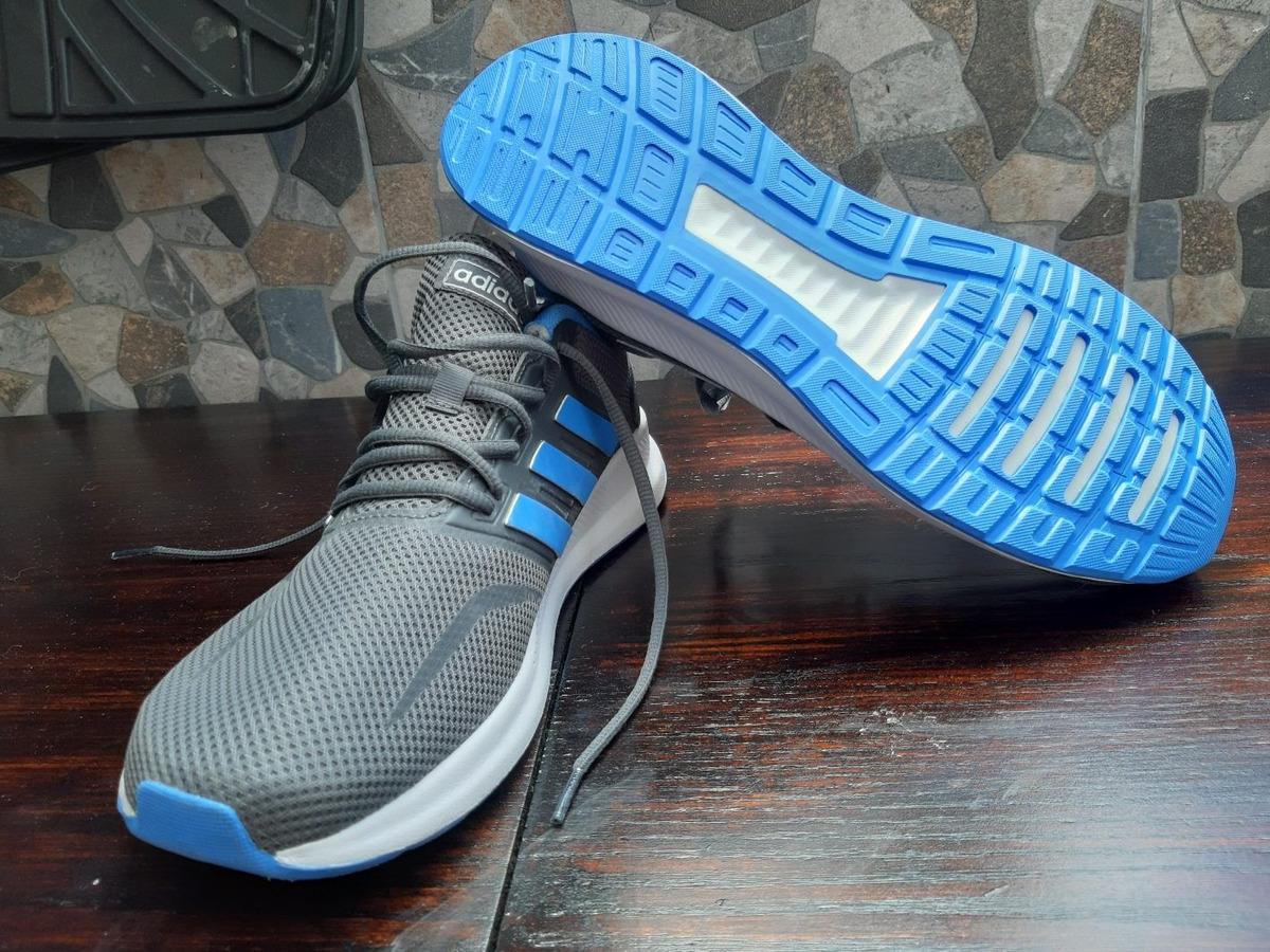 zapatos adidas deportivos originales 90