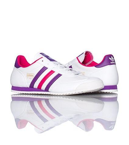 Zapatos Adidas Para Damas 2015