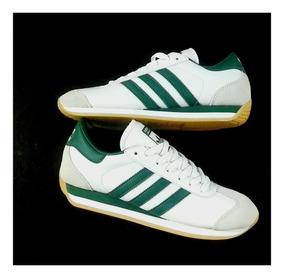 527269d4 Zapatos Deportivos - Calzados - Mercado Libre Ecuador