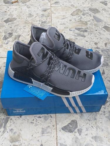 zapatos deportivos adidas de caballero