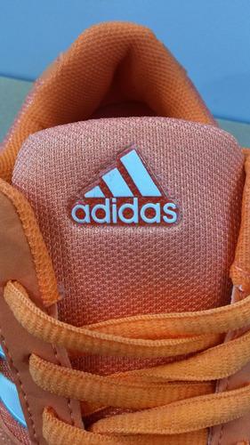 zapatos deportivos adidas equipment, niñ@s, tallas 25-35.