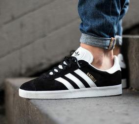 zapatos de hombre adidas