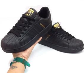 cuanto valen los zapatos adidas originales chinos