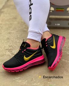 Zapatos Deportivos adidas Para Dama